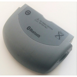 Kryt na batériu pre GNSS Trimble R
