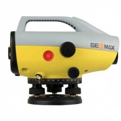 Gepmax ZDL700