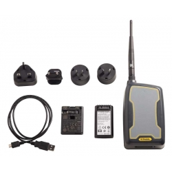 Externé rádio Trimble 2.4 GHz