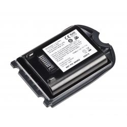Batéria do TSC3 / Ranger 3