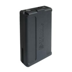 Batéria pre TS Trimble S