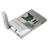Enfora GSM/GPRS modem