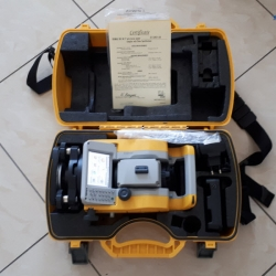 "Trimble M3 2"" - bazar"