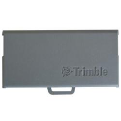 Kryt portov na panely TS Trimble série S
