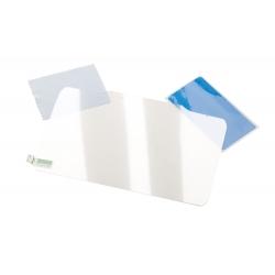 Ochranná fólia pre TSC7