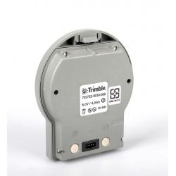 Batéria pre Trimble 3600 / Zeiss Elta C