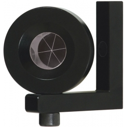 25 mm hranol pre monitoring v medenom púzdre - bazar