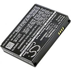 Batéria pre Juno 3