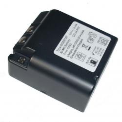Batéria typ Leica GEB187