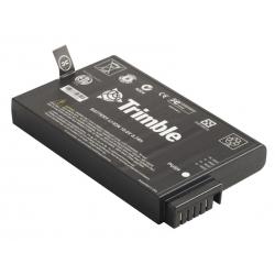 Batéria pre Trimble TX6/TX8