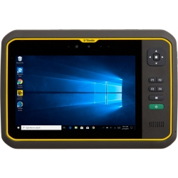 Odolný tablet Trimble T7