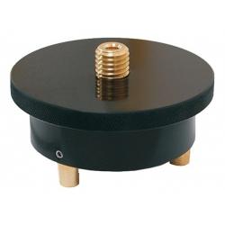 Rotačný  adaptér do centračnej podložky