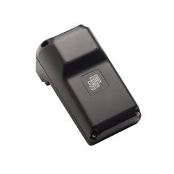 Trimble EM100 GNSS modul