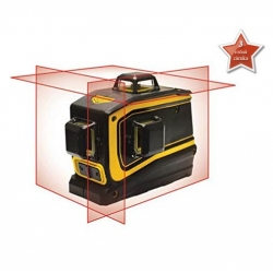 Krížový laser LT56