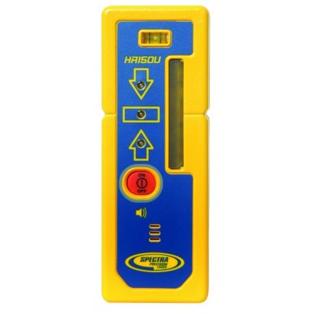 Laserový prijímač HR150U