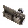 Vertikálny adaptér pre prijímače Spectra Precision HL