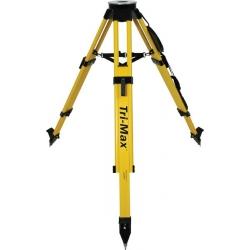 http://www.surveying.com/getmedia/ebdb31ef-a8df-4089-8221-35d1316e13c5/productimage.aspx