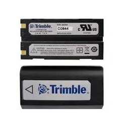 GNSS batéria Trimble