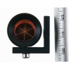 12,7 mm minihranol určený na monitoring