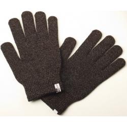 Kapacitné rukavice veľkosť XL