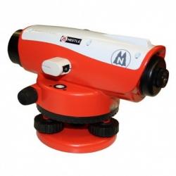 Nivelačný prístroj NLS20