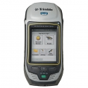 Trimble GeoXR