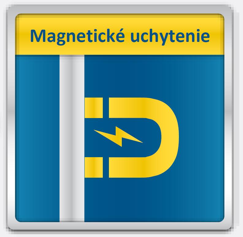 Magnetick%C3%A9%20uchytenie.jpg