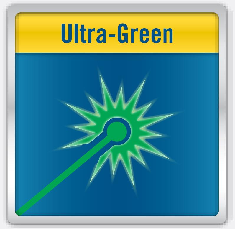 Ultra%20Green.jpg