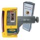 Laserový prijímač CR600