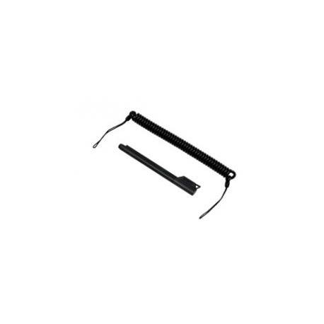 Kapacitné pero na Tablet/Yuma