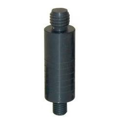 43 mm adaptér M12 - 5/8