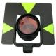 Hranol typu Leica GPH1