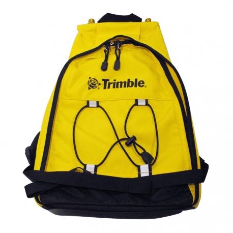 Batoh Trimble určený na GNSS meranie