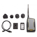 Externé rádio Trimble TDL2.4 GHz