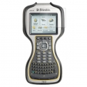 Ochranná fólia na TSC3/Geo7/GeoXR - 1 kus