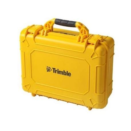 Prepravný kufor pre 2 GNSS prijímače Trimble