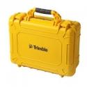 Prepravný kufor pre Trimble R2