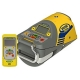 Potrubný laser DG613 - laser 3. triedy