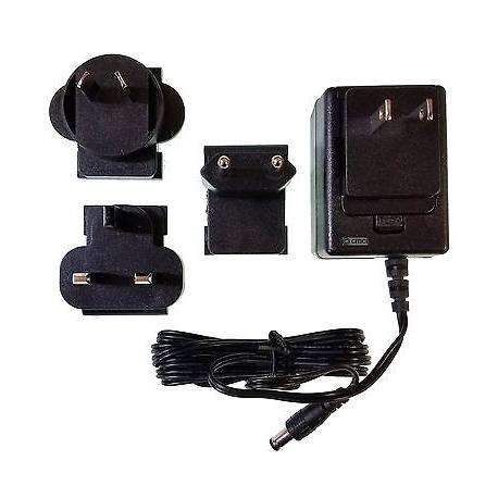 Medzinárodný adaptér pre nivelačné lasery Spectra Precision