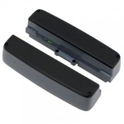 Štandardné batérie pre Trimble Tablet / Yuma 2