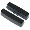 Externé batérie pre Trimble Tablet / Yuma 2