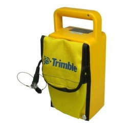 Externá batéria pre GNSS prijímače Trimble