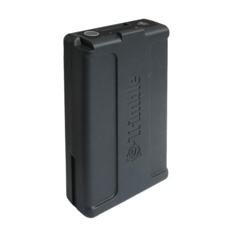 Batérie pre TS Trimble S