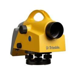 Digitálny nivelačný prístroj Trimble DiNi