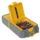 Digitálny snímač a výškomer DR400