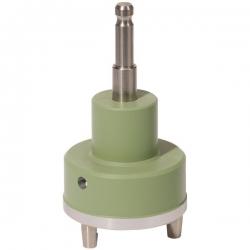 Kvalitný adaptér s bajonetom FPT144