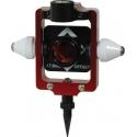 Minihranolová zostava - typ NODAL -17.5 mm