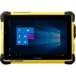 Odolný tablet Trimble T10 s 4G modemom