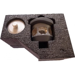 Vložka pre 360° hranol pre R10 do GNSS krabice R10
