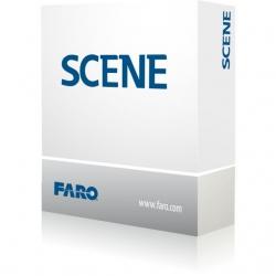 Faro Scene verzia 5.4